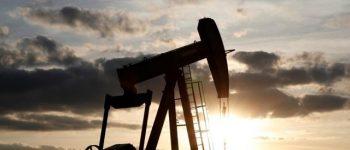 صعود نفت با کم کردن ذخایر آمریکا